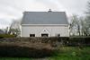 2up2down House (Simon_Bates) Tags: 2018 2up2down 35mm ireland wexford architecture cottage design dwelling house kilmore leica mtyp262 simonbates summicron typology