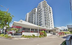 508/2 Dibbs Street, South Townsville QLD