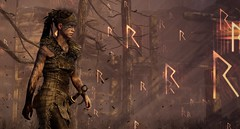 Illusion (gianthaha) Tags: hellblade ninjatheory videogames screenshot pc nvidia ansel