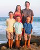 Kids Color 2017 FB- (mr.matt_rodgers) Tags: california newportbeach beach portrait