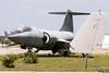 F-104S (evansaviography) Tags: training belgianairforce lecce belgium italianairforce italy ami fat aeronauticamilitare forestaviationtours