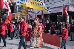 Chinese New Year Parade 2018 (Zorro1968) Tags: 2018 veryvancouver photos604 vancouver bc globalbc cbcvancouver photography event eventphotographer huffpostbc vancouverisawesome chinesenewyear yearofthedog chinesenewyearparade explorebc explorecanada britishcolumbia canada downtown holidays insidevancouver lunarnewyear vancouverspringfestival