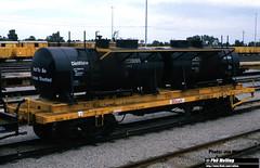 J965 JOC23095 Forrestfield (RailWA) Tags: railwa philmelling westrail joemoir joc23095 forrestfield