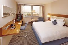 モーベンピック ホテル エ カシノ
