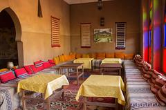 http---www.carrefourdesnomades.com - Hotel-Camping-Bivouac-Restaurant-1-11 (Piefke La Belle) Tags: kef aziza morocco marokko moroc ouarzazate mhamid zagora french foreign legion fort tazzougerte morokko desert sahara nomade berber adveture gara medouar foum channa erg chebbi chegaga erfoud rissani ouarzarzate border aleria 4x4 allrad syncro filmstudios antiatlas magreb thouareg