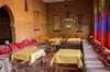 http---www.carrefourdesnomades.com - Hotel-Camping-Bivouac-Restaurant-1-11 (Piefke La Belle) Tags: kef aziza morocco marokko moroc ouarzazate mhamid zagora french foreign legion fort tazzougerte