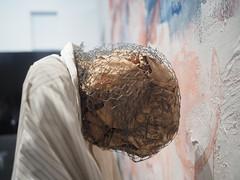 Dortmunder_U_27 (Kurrat) Tags: dortmund u uturm museum ruhrgebiet kunst