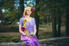 SP_55896-3 (Patcave) Tags: rapunzel tangled disney animation 2016 atlanta life college cosplay cosplayer cosplayers costume costumers costumes shot comics comic book movie fantasy film