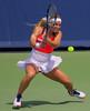 IMG_0536._Cibulkova, Dominika (SLV)j**pg (lada/photo) Tags: dominikacibulkova wta womenstennis tennis femaleathletes femalesports ladaphoto