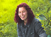 Lilian (Romullo Correia) Tags: ruiva brazil lightroom people