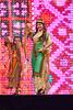 Global Village (anwardxb3000) Tags: globalvillage dubaishoppingfestival dsf nikond500 nikon dubai