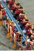 2017-05-28 6912 Taipei Dragon Boat Festival 2017 - Dajia Riverside Park (Badger 23 / jezevec) Tags: dragon dragonboat festival taiwan history culture travel tourism duanwufestival zhongxiaofestival 忠孝節 龍船節 龍舟節 端午节 端午節 龍舟 龙舟 龍船 龙船 taipei ֵ台北 臺北市 taipeh taןpeh ταϊπέι 타이페이 тайбэй 台北市 ტაიბეი تايبيه taibei đàibắc taipé tchajpej rowing sports boat barco шлюпка 배 ボート barca βάρκα bateau 小船 člun veneillä csónak łódź boating vessel photo picture image watersports watercraft asia tradition teamwork water 大佳河濱公園 dajiariversidepark