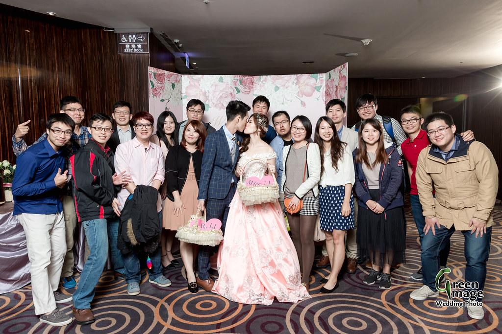 20171112 Wedding Day-P-165