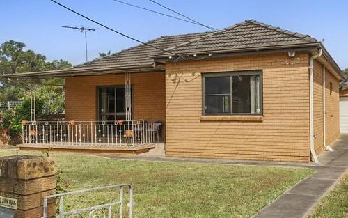 14 Sofa Street, Marayong NSW