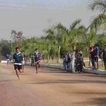 20171221 - Gurukul Cup (16)