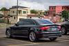 Audi S4 (joadelemos1) Tags: audi tts rsq3 r8 rs6 avant rs7 s4 q5 q7