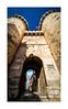 Torres de Quart (Olivier Faugeras) Tags: torresdequart valence valencia 10mm espagne spain pentax
