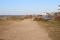 IMG_6952 (cindyincidentally) Tags: whitstable kent kentcoast britishbeach seaside seashore seasidetown