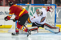 """2018 ECHL All Star-2029 • <a style=""""font-size:0.8em;"""" href=""""http://www.flickr.com/photos/134016632@N02/39785477311/"""" target=""""_blank"""">View on Flickr</a>"""