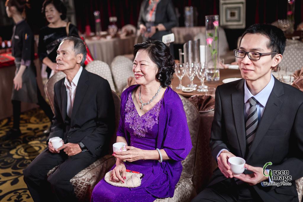 20171105 Wedding Day-P-43