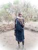 Surma TRIBES village unique experience #ethiopia #holiyday #omoriver #turmi #Jinka #omovalley #africa #traveltheworld (melakthedragoman) Tags: traveltheworld omoriver omovalley africa turmi holiyday ethiopia jinka surma suri