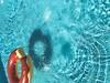 Aureo Beach Resort San Fernando La Union (78 of 85) (Rodel Flordeliz) Tags: sanfernando ilocosregion philippines beach resort launion ilocos elyu sanjuan surfing travel 5starresort amenities room