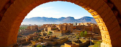 Explore Morocco Tours At A Glance For a Truly Delightful Travel Experience (Tizi Trekking) Tags: morocco tours