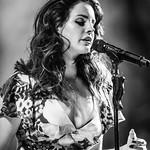 Lana Del Rey thumbnail