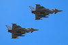 Typhoon Formation (planephotoman) Tags: eurofighter baesystems typhoon fgr4 eg zk321 fp zk337 6sq raf royalairforce multirolecombataircraft airpolicing peacesupport highintensityconflict redflag redflag171 414cts nellisafb nelliscomplex nellisranges lsv klsv