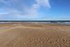 Blowing Sand,Storm Georgina,Fraserburgh Beach_jan 18_629 (Alan Longmuir.) Tags: blowingsand grampian aberdeenshire fraserburgh fraserburghbeach stormgeorgina january2018