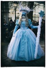 Carnaval Vénitien à Bruges (Des.Nam) Tags: brugesmasquesvã©nitiens2018janvier desnam déguisement costumes masque mask bruges brugesmasquesvénitiens2018janvier nikon flandres belgique carnaval