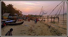 20180210_182934 (Uner Villa 5) Tags: india kerala backwaters alleppey cochin trivandrum varkala kovalam taj mahal kumarakom sub continent jungle quality surroundings world maharajah gypsy princess hindu hindi asia travel indie religion brahma shiva ganesh kings travelphotography national geographic gods own country