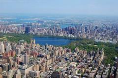 Nueva York (Enrica F) Tags: ny usa nikon city park
