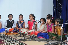Swaramedha Music Academy Annual Day Photos (80)