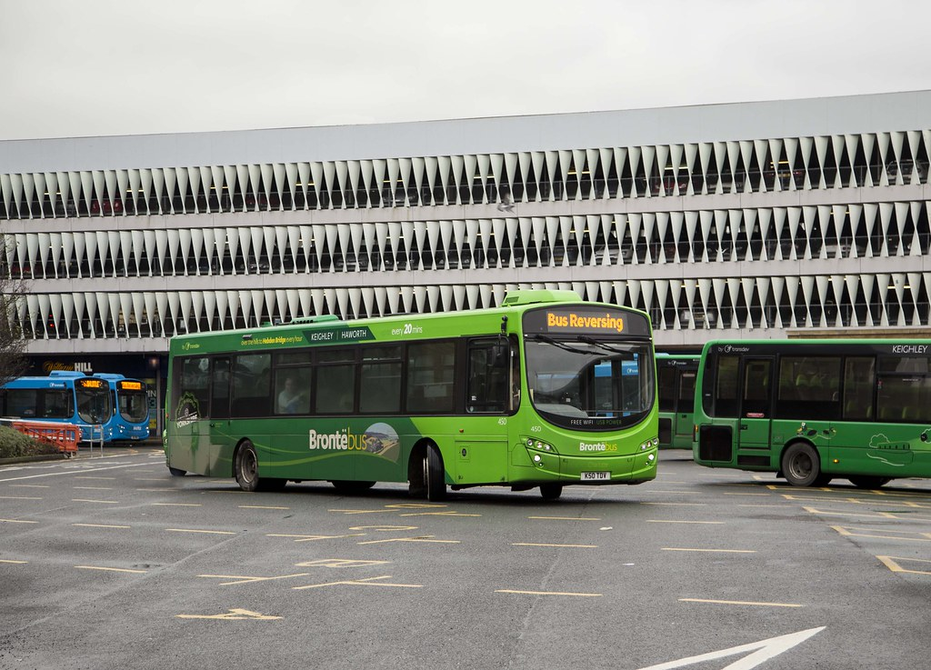 The World's most recently posted photos of transdev and volvo - Flickr Hive Mind