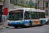 24 Sherbrooke (Canadian Pacific) Tags: montreal quebec canada canadian montréal québec downtown city centre centreville 2015aimg9411 stm société de transport nova bus novabus 27028 lfs