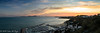 Sunset Panorama Cape Carhage Harbour (taharaja) Tags: aquaductmosaic carthage colloseum doors eldjem fatemid fort harbour hotsprings islam jamealakabibinnafae kairaoun kasbah korbous maghreb mahdia masjidalaqsa masjod minaret montasir mosque northafrica phoenician port qayrawan qibla roman rabat sidibousaid sousse tiles tunisia
