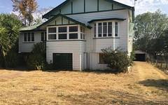 59 Palmer Street, Murgon QLD