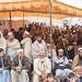 IMG_5898-Khyber Agency 19