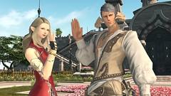 Final-Fantasy-XIV-310118-053