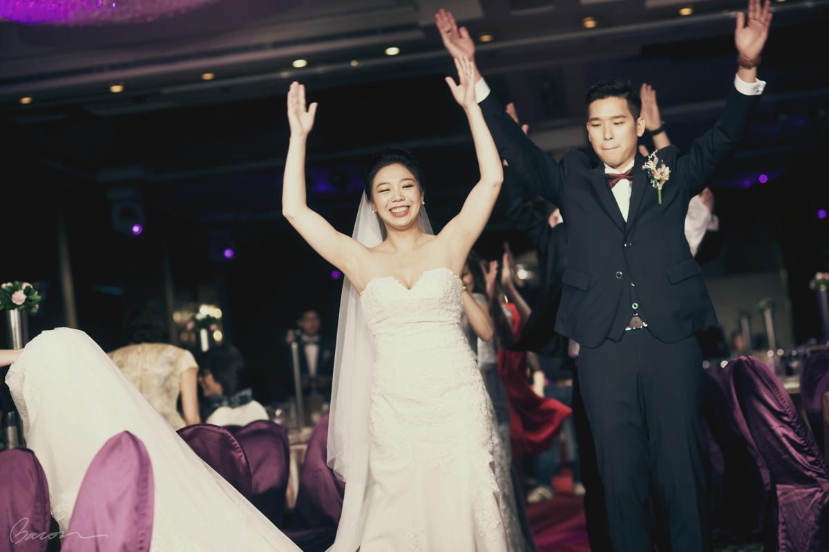 Color_140,婚禮紀錄, 婚攝, 婚禮攝影, 婚攝培根, 台北中崙華漾
