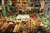 China by Foot (Alain Pineiro) Tags: china beijing shanghai guilin hong kong jade fish chicken li river forbbiden city tiananmen square dragon ming furniture bund snacks wangfujing cctv tower building olympic yinyang great wall