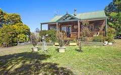 1020 Cullulla Road, Lower Boro NSW