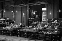 Street shot, Thessaloniki Greece (mafate69) Tags: eu ue europe greece grèce thessalonique thessaloniki rue reportage street streetshot documentaire documentary portrait photojournalisme photojournalism photoreportage streetlevelphoto city candid nb noiretblanc mafate69 bw blackandwhyte