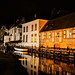 A night in Bruges (19)