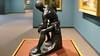 Ward, The Freedman (profzucker) Tags: sculpture bronze freedman 1863 civilwar art arthistory amoncartermuseumofamericanart fortworth emancipation lincoln slavery shackles enslavement americanart american
