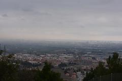 Delta del Llobregat (esta_ahi) Tags: santboidellobregat baixllobregat barcelona spain españa испания deltadelllobregat