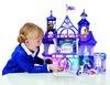 My Little Pony Twilight Sparkle Magical School Of Friendship Playset From Hasbro (verlamandymaf6) Tags: ifttt wordpress