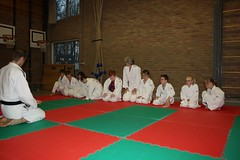 SH judo 1718 001