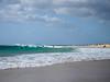 Surferparadies Playa de Jandia - 2 (mohnblume2013) Tags: playadejandia fuerteventura surfen brandung